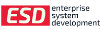 Enterprise System Development